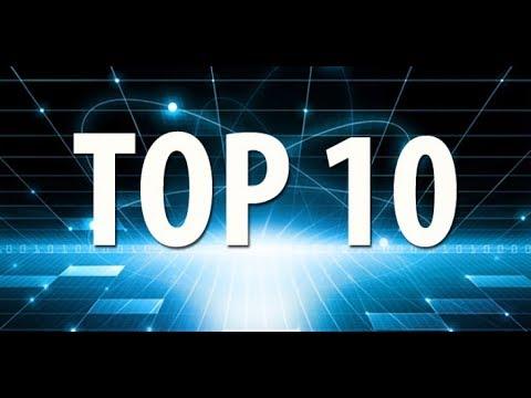 ТОП 10 САМОЙ ГОДНОЙ МУЗЫКИ ДЛЯ ЮТУБА!!! - SkyDex30