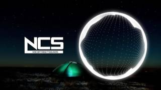 Electro-Light - Throwback [NCS Release]
