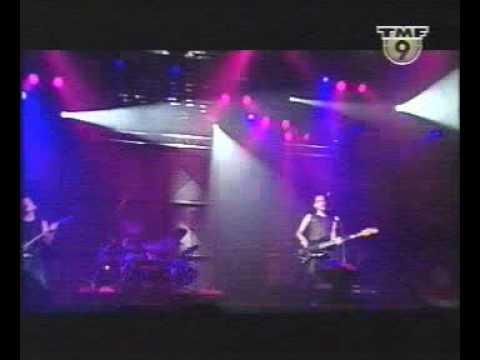Placebo - Haemoglobin (Lowlands Festival 2001)