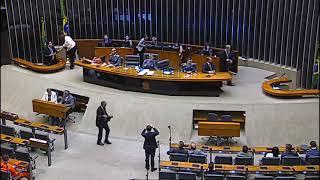 SARGENTO FAHUR PARABENIZA OS POLICIAIS