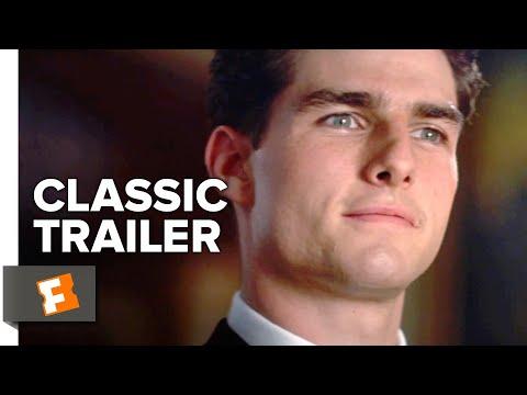 A Few Good Men (1992) Trailer #1 | Movieclips Classic Trailers