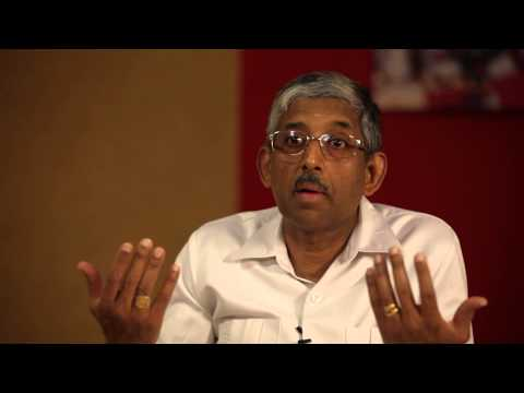 Dr. Mohan's Diabetes Education Academy video cover1