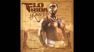 Flo Rida - Rewind (Feat. Wyclef Jean)