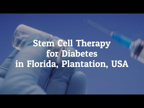 Guide-to-Stem-Cell-Therapy-for-Diabetes-in-Florida-Plantation-USA