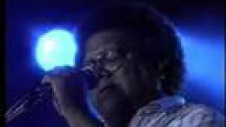 Para Vivir - Pablo Milanes  (Video)