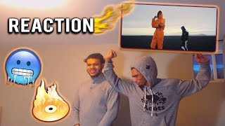 Lil Berete Ft. Loski   Go N Get It [Music Video] | GRM Daily | REACTION #TORONTO #UK