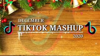 TikTok Mashup January 2021 🎄 🎅 (not clean) 🎄 🎅