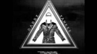 06. Daddy Yankee - Que Es La Que Hay [www.keepvid.com].3gp