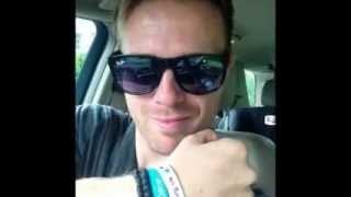 Westlife- Another World (Nicky)