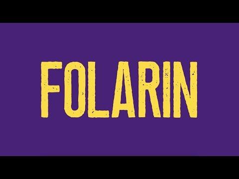 09 FOLARIN