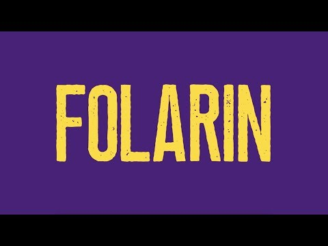 Download Music Wale – Folarin