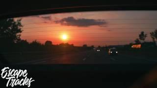 Bel Air Ft. Mick Jenkins   Drive Slow (prod. Donato)