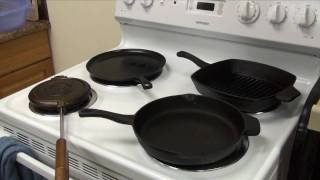Parrot Safe Alternatives to Non-Stick Cookware