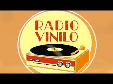Radio Vinilo Video