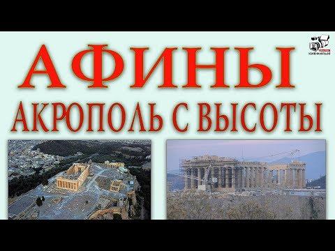 Храм москвы 18 века