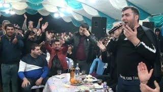 2019-da DEHŞET TEBLE Deyilen QIRĞIN Meyxana (Yox İdi) - Reşad,Orxan,Zaur,Ruslan,Mirşahin,Elşen ve.b