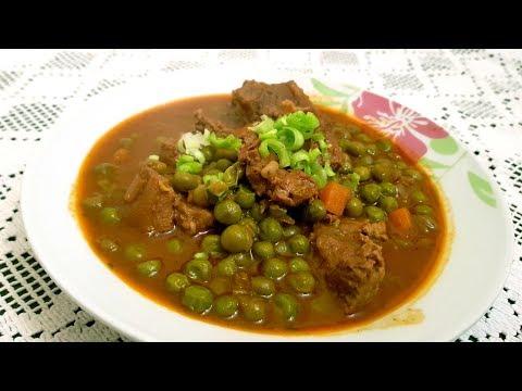 Neke juhe može biti hipertenzija