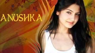 Aadha Ishq --- Shreya Ghoshal - YouTube
