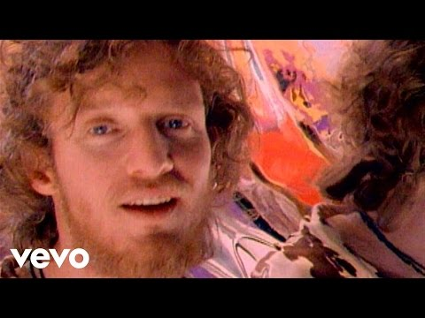 Little Miss Can't Be Wrong (1991) (Song) by Spin Doctors