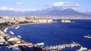 Napoli Terra Mia - Pino Daniele