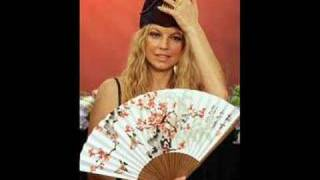 Fergie - Pick It Up