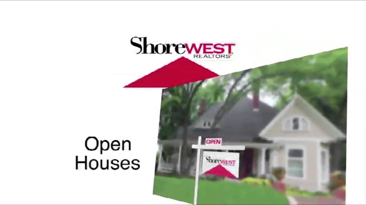 "Shorewest Realtors ""Why"""