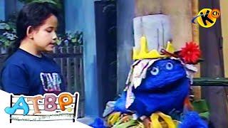 Kindergarten | Pagtulong sa Kapwa | ATBP