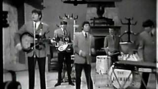 The Animals - It's My Life (audio from BBC session) 1965 ♫♥50 YEARS & counting