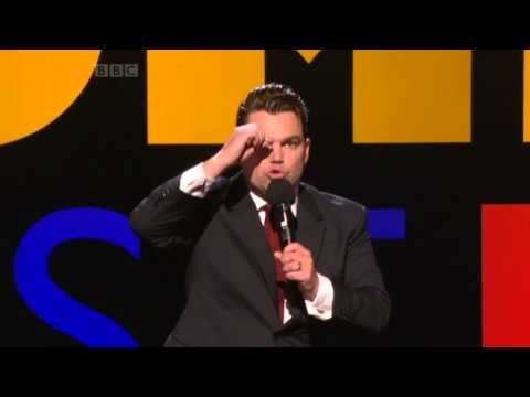 Edinburgh Comedy Fest Live (2013)