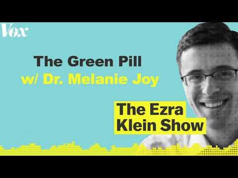The Green Pill Video Thumbnail