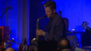 "Joss Stone - ""Tell Me 'Bout It"" (Global Angel Awards 2012)"