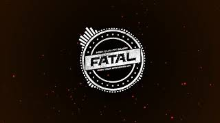 [FUTURE HOUSE] Steve Aoki & Bad Royale - $4,000,000 (Oliver Heldens Remix) ft. Ma$e & Big Gigantic