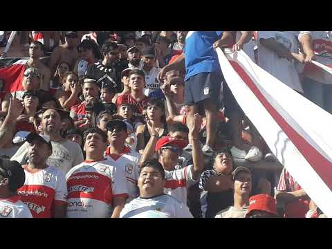 """""""16 de febrero de 2020"""" Barra: Los Borrachos de Morón • Club: Deportivo Morón • País: Argentina"""