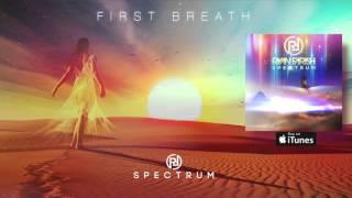 Ryan Farish - First Breath (Official Audio)