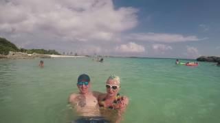 Wakacje Meksyk 2016 Riviera Maya