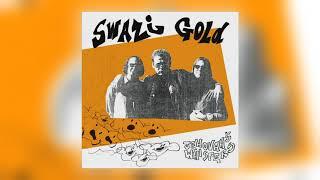 Swazi Gold   Tumbleweed