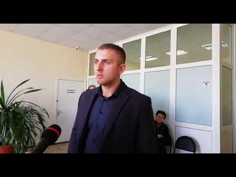 Почему родные убитой на дороге семьи взяли деньги от единоросса Булатова, объяснил адвокат