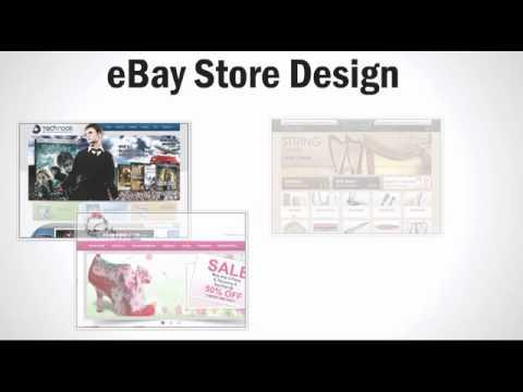Videos from eStore Seller