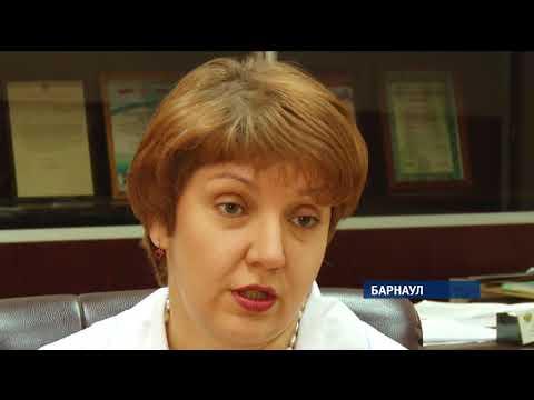Ни здоровья, ни помощи — жительнице Заринска сняли группу инвалидности после онкозаболевания