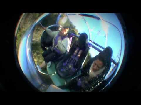 Too Much/Thank You - Phreaze ft Swizz Da Hori & Madam Parker