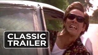 Ace Ventura: Pet Detective Trailer Image