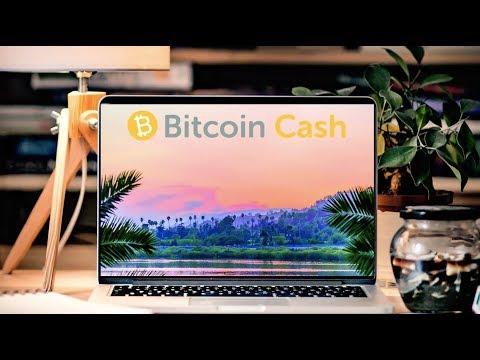 Prekyba bitcoin cmc rinkos