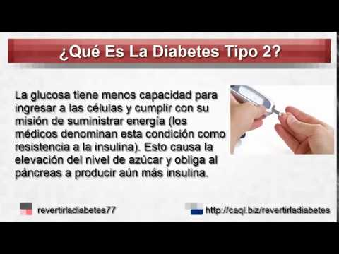 Dieta de azúcar en la sangre 12