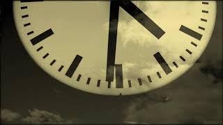 Musik-Video-Miniaturansicht zu Staub von Städten Songtext von Anna Krommer