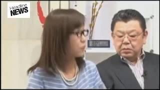 香山リカさんがテンパる