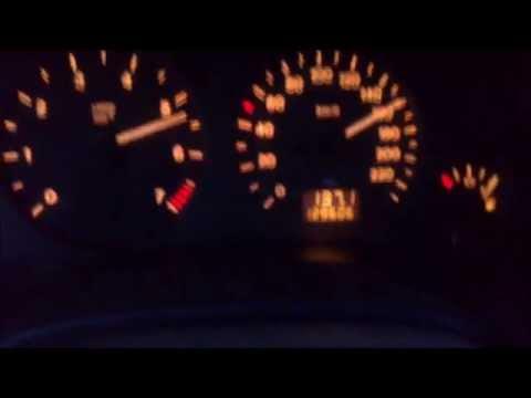 Das Benzin vom Weg 1.6