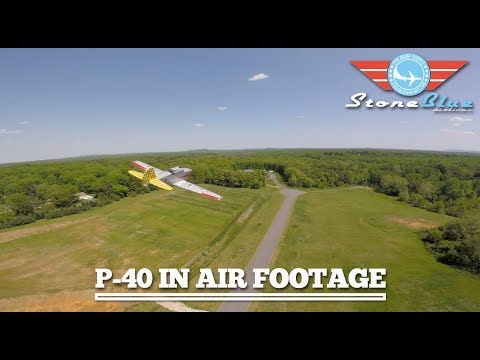 p40-in-air-footage