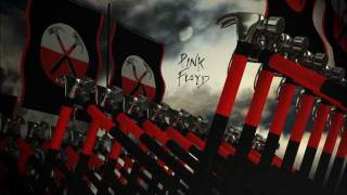 Pink Floyd - Another Brick In The Wall (full Version!)