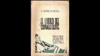 Enrique Jardiel Poncela  --  El Somarova