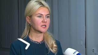 У Харкові відбулось виїзне засідання Комітету Верховної Ради України